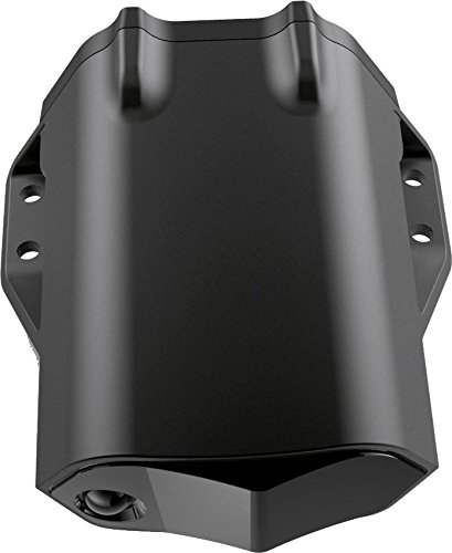 GENEVO HD+ Drahtlose High-End Einbau Laser-/Radarantenne