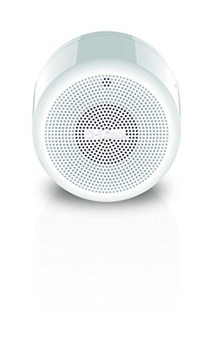 D-Link DCH-S220/E mydlink Home Hi-Fi Sirene