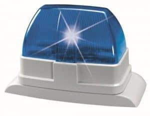 ABUS SG1680-Alarm