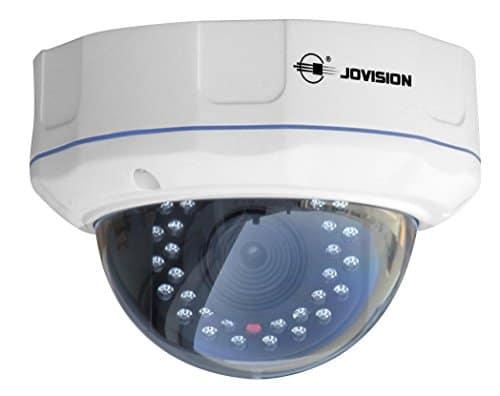 Jovision Dome IP Kamera